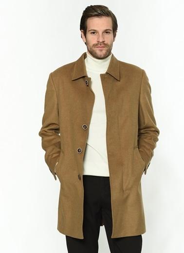 Beymen Business Palto Camel